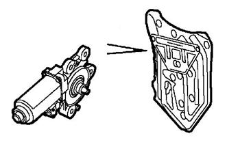 Quando O Pedal De Freio Baixa as well 04 109 3convrrreg as well Fuse Box Diagram Infiniti G37 moreover SUBARU Car Radio Wiring Connector further 307 P1168 Nissan Pathfinder. on saab 9 3 sedan
